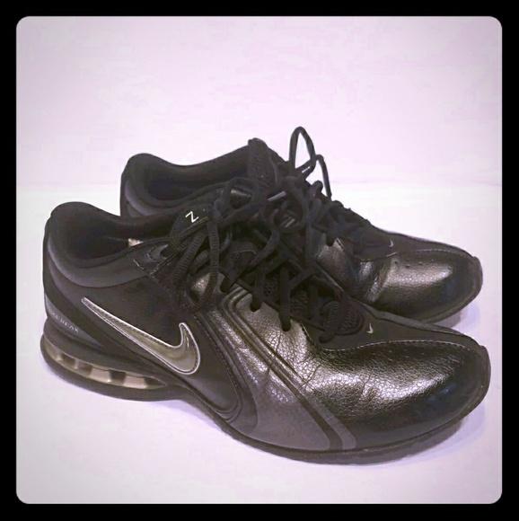 aa224fc280 Nike Shoes | Mens Reax Iii 3 Revolution Athletic | Poshmark